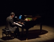 XX Aniversario Concierto de Marchas Procesionales a Piano
