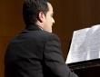 concierto-arahal-2013-2 (Foto: Fran Granado)