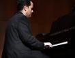 concierto-arahal12-13_0 (Foto Fran Granado)