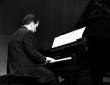 concierto-arahal12-8 (Foto: Fran Granado)
