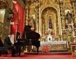 concierto-a-piano-en-el-silencio-2012-por-german-garcia-gonzalez-fotos-mariano-ruesga-osuna-2