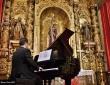 concierto-a-piano-en-el-silencio-2012-por-german-garcia-gonzalez-fotos-mariano-ruesga-osuna-3