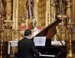 concierto-a-piano-en-el-silencio-2012-por-german-garcia-gonzalez-fotos-mariano-ruesga-osuna