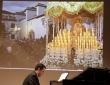 conciertos_granada2010_2
