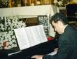 conciertos_macarena