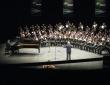 conciertos_malaga2009_2