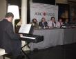 En ABC Punto Radio