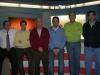 En SevillaTV