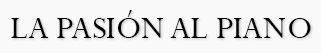 la_pasion_al_piano
