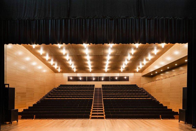 teatro-municipal-en-el-arahal-sevilla-7901-31-1