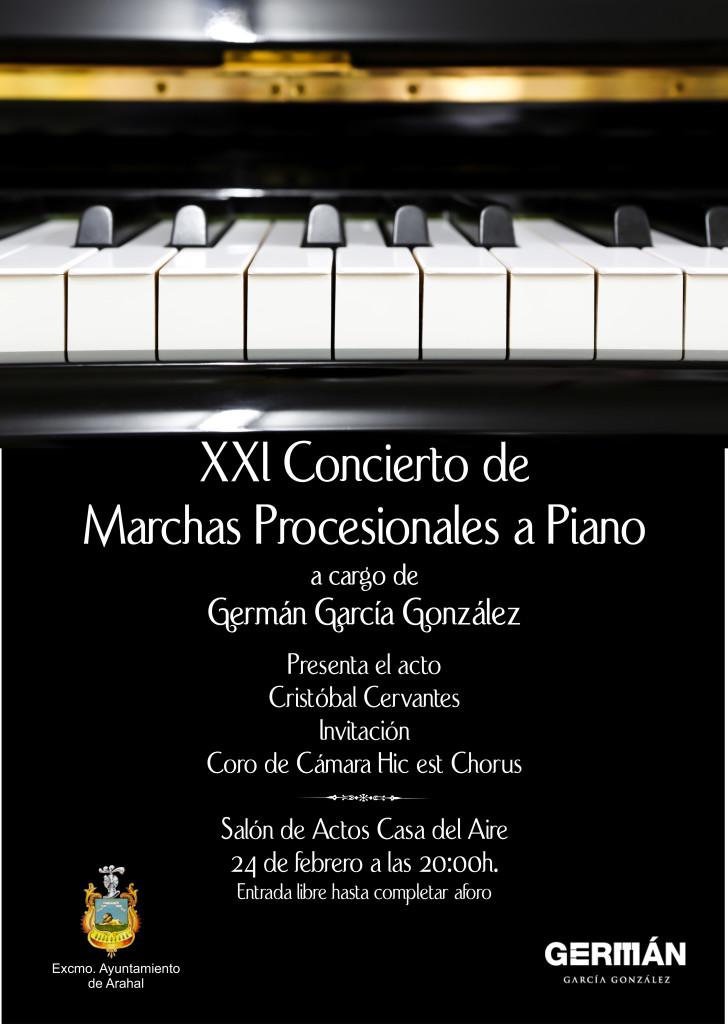 cartel_concierto_germán_18.cdr