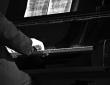 concierto-arahal-2013-1 (Foto: Fran Granado)