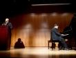 concierto-arahal12-12 (Foto Fran Granado)
