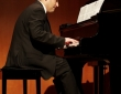 concierto-arahal12-14 (Foto R. Rapallo)