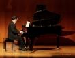 concierto-arahal12-16 (Foto R. Rapallo)