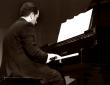 concierto-arahal12-3 (Foto: Fran Granado)
