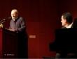 concierto-arahal12-30 (Foto R. Rapallo)