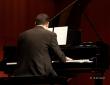 concierto-arahal12-34 (Foto R. Rapallo)