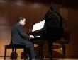 concierto-arahal12-4 (Foto: Fran Granado)