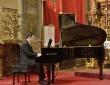 concierto-a-piano-en-el-silencio-2012-por-german-garcia-gonzalez-fotos-mariano-ruesga-osuna-1