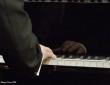 concierto-a-piano-en-el-silencio-2012-por-german-garcia-gonzalez-fotos-mariano-ruesga-osuna-4