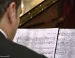 concierto-a-piano-en-el-silencio-2012-por-german-garcia-gonzalez-fotos-mariano-ruesga-osuna-5