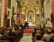 concierto-a-piano-en-el-silencio-2012-por-german-garcia-gonzalez-fotos-mariano-ruesga-osuna-6