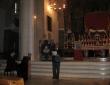 conciertos_carmona2-011