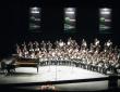 conciertos_malaga2009_1