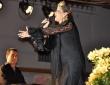 Con Ana Mª González (Coronación de la Reina del Verdeo, 2012).11