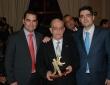 Premio Demófilo