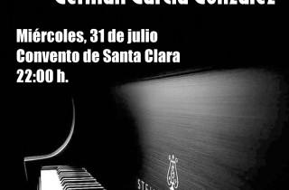 concierto carmona sones andaluces