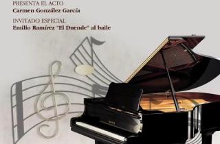 concierto arahal15