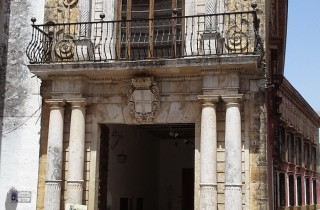 museocarmona